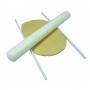 Deeglatjes PME 0.6x1.2x37.5cm